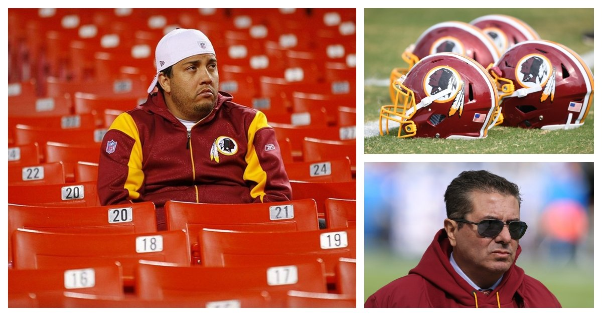 collage 45.jpg?resize=412,232 - 15 Former Washington Redskins Employees Claim They Were Sexually Harassed By Colleagues