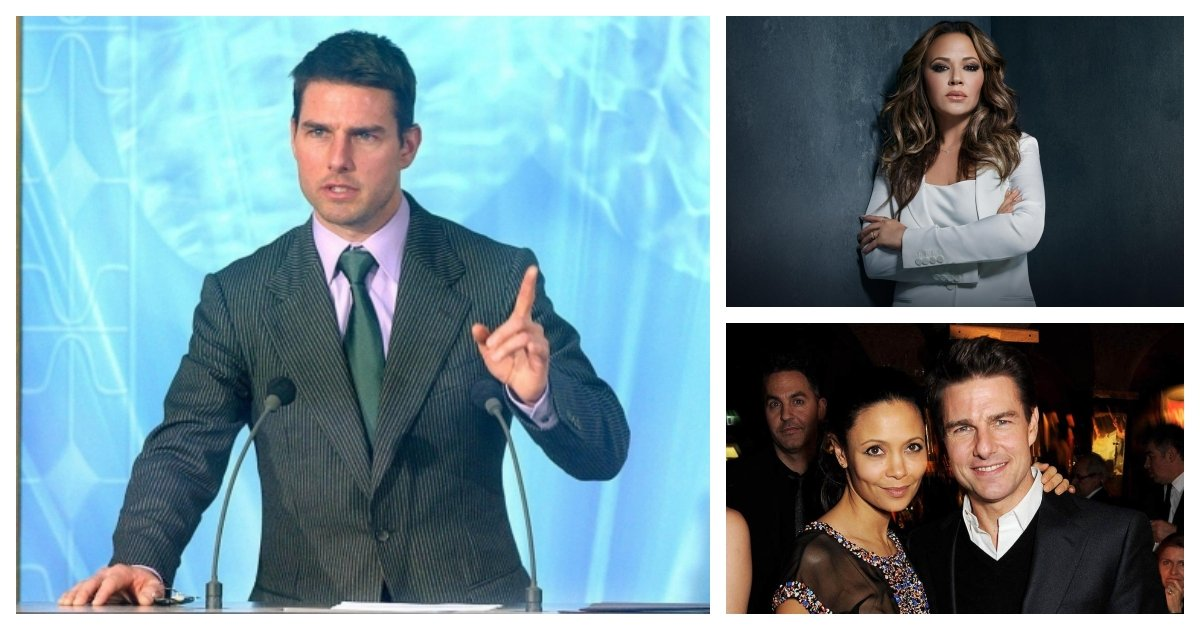 collage 69.jpg?resize=412,232 - Leah Remini Commends Fellow Actress Who Described Working With Tom Cruise As A Nightmare