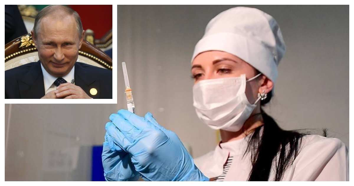 collage 75.jpg?resize=412,232 - Russia Likely To Approve Covid-19 Vaccine By August Amidst Great Skepticism