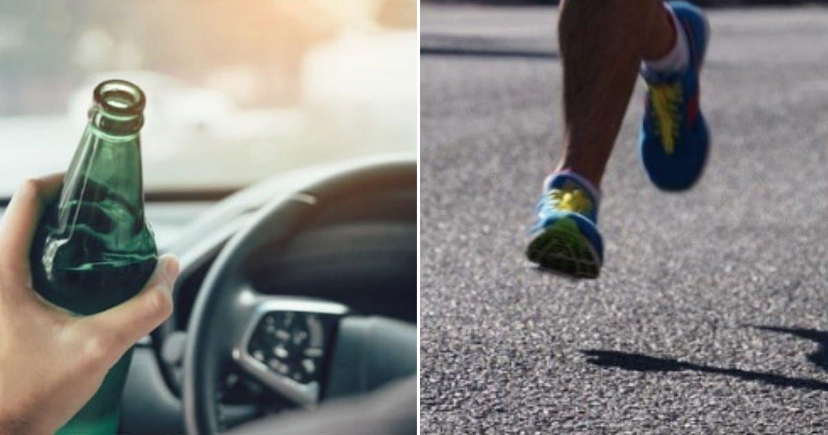 dd.jpg?resize=412,232 - '음주 운전 차량', 새벽 마라톤 대회 참가자 덮쳐...3명 사망