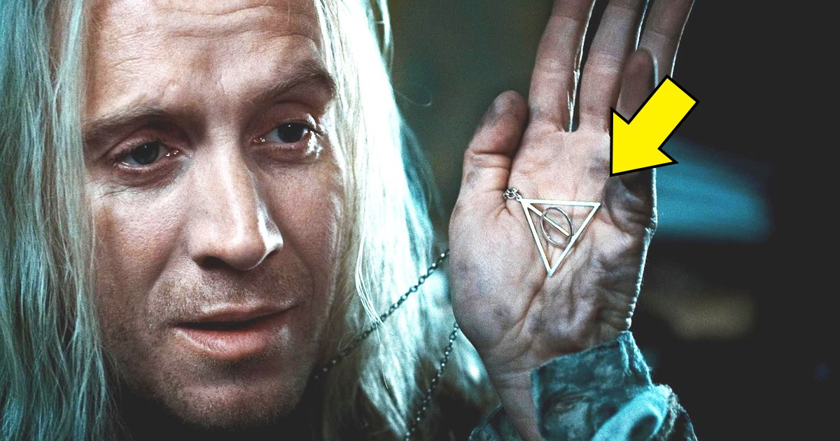 death symbol.jpg?resize=412,232 - The Deathly Hallows Symbol Has A Secret Meaning And It's Heartbreaking