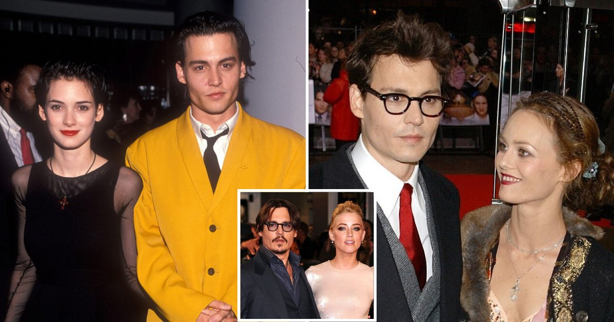 depp5.png?resize=412,232 - Johnny Depp's Exes, Winona Ryder And Vanessa Paradis, Have Spoken Up In Defense Of The Actor