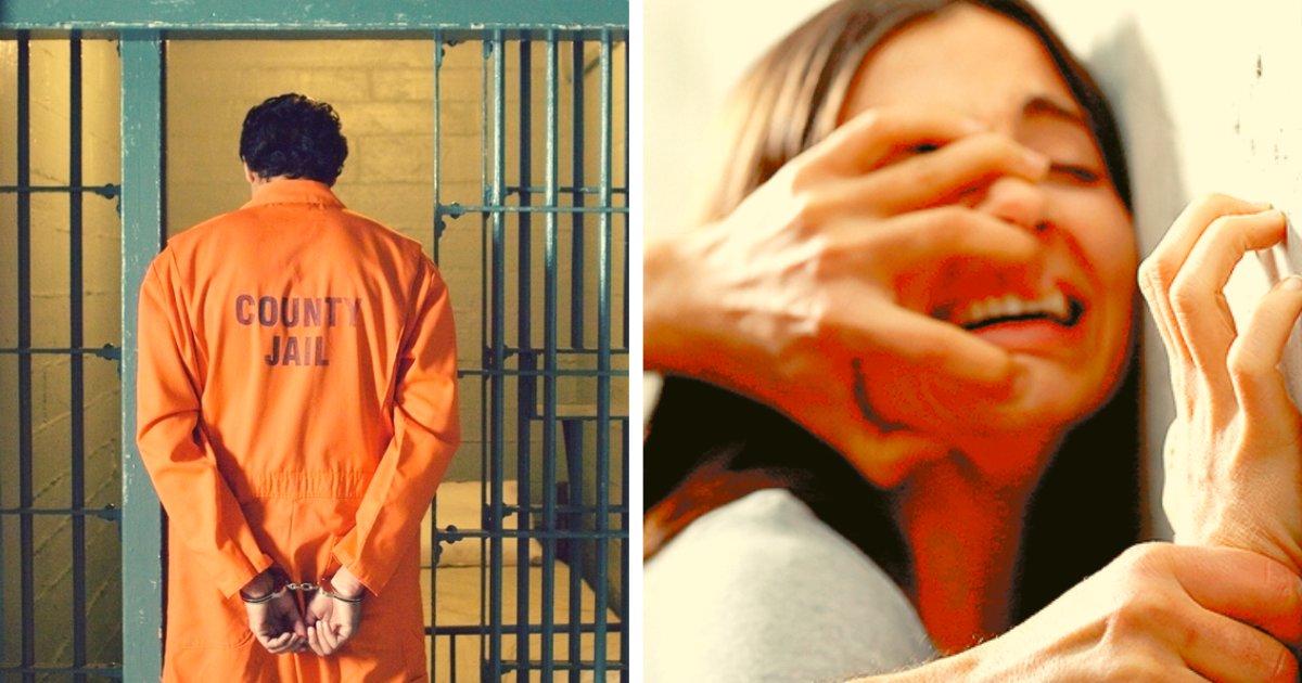 """diseno sin titulo 7.png?resize=412,232 - Hombre Detenido Por Violación Y Tráfico De Menores, Solicita Prisión Domiciliaria Para """"Cuidar"""" A Sus Hijas"""