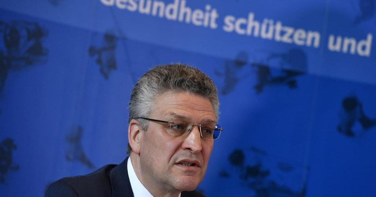 """download 2 1 e1595968372612.jpeg?resize=412,232 - Coronavirus : Les autorités allemandes sont """"très préoccupées"""" par l'augmentation du nombre de cas"""