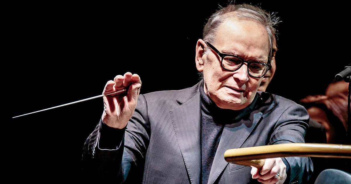 ec8db8eb84ac 1 4.jpg?resize=412,232 - Ennio Morricone, Cinematic Composer, Passes Away At 91