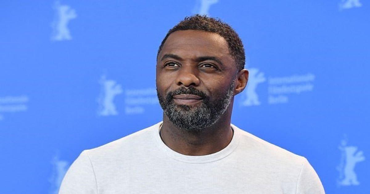 ec8db8eb84ac 1 8.jpg?resize=412,232 - Idris Elba Says Taking Down Dramas For Racist Past Has To Stop