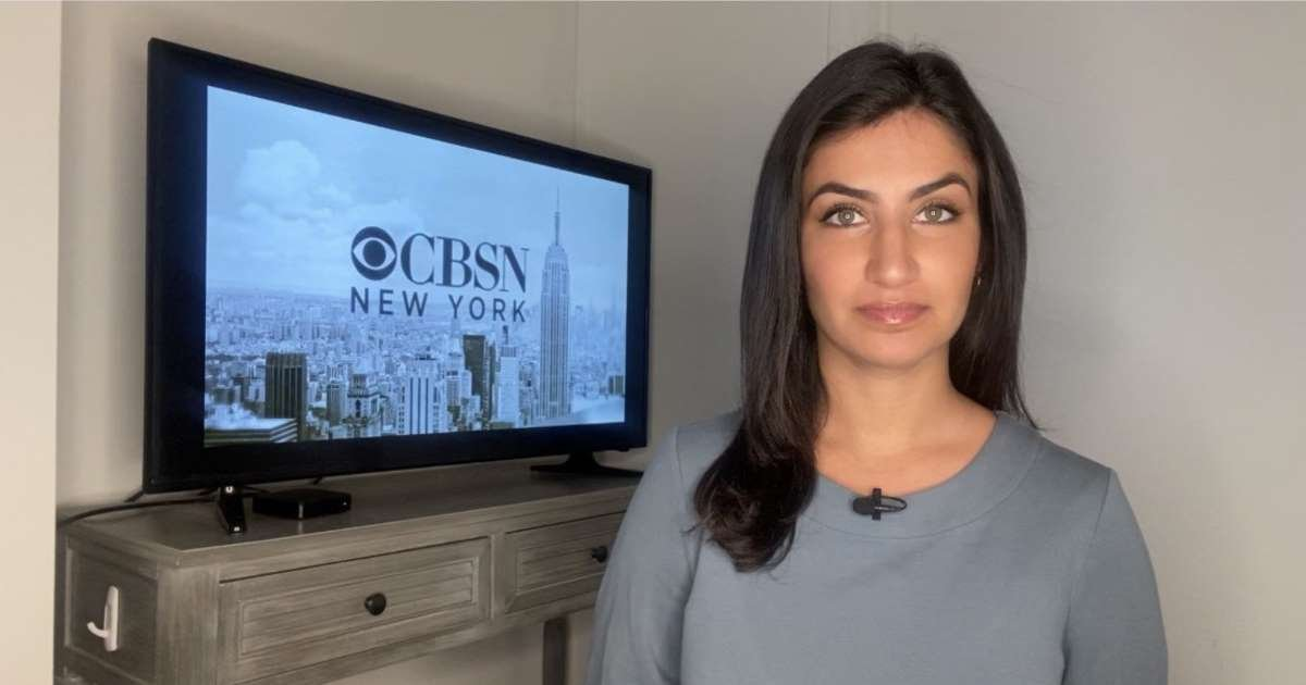 ec8db8eb84ac 2 17.jpg?resize=1200,630 - Nina Kapur's Death At 26 Incites Mourning From CBS Staff And Colleagues