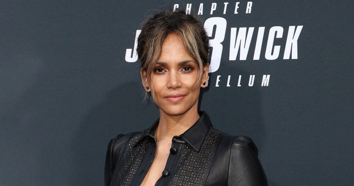 ec8db8eb84ac 2 6.jpg?resize=412,232 - Halle Berry Finally Concedes From Acting Transgender Roles