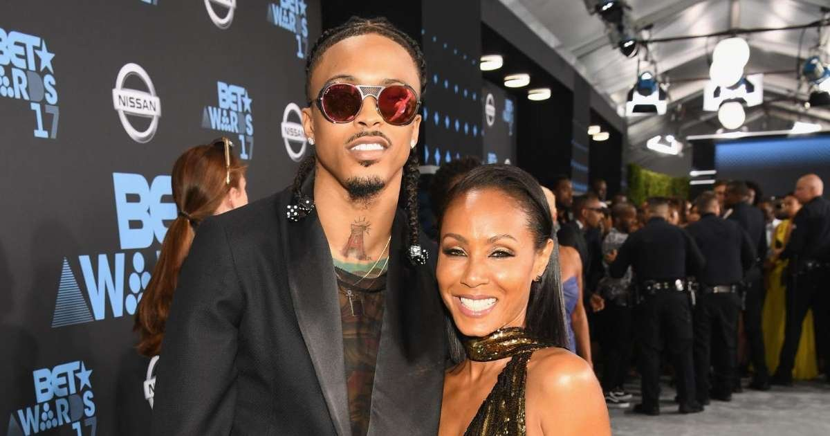 ec8db8eb84ac 3 1.jpg?resize=412,275 - Is Jada Having An Open Relationship With Will Smith For Singer 21 Years Younger?