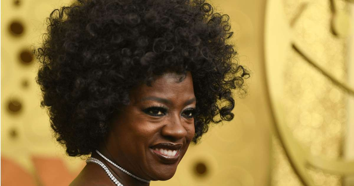 ec8db8eb84ac 3 12.jpg?resize=412,232 - Viola Davis Makes Black History With New Vanity Fair Issue
