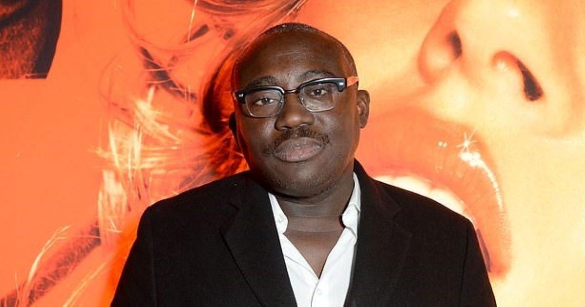 ec8db8eb84ac 3 13.jpg?resize=412,232 - Vogue Britain Editor Racially Profiled By His Building's Doorman