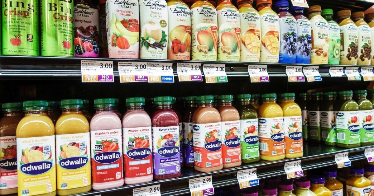 ec8db8eb84ac 3 17.jpg?resize=412,232 - Coca-Cola Banishes Odwalla As It Gets Rid Of 'Zombie' Products