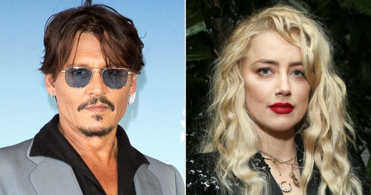 ec8db8eb84ac 3 8.jpg?resize=412,232 - Amber Heard Threatened Johnny Depp With His Life In Rehab