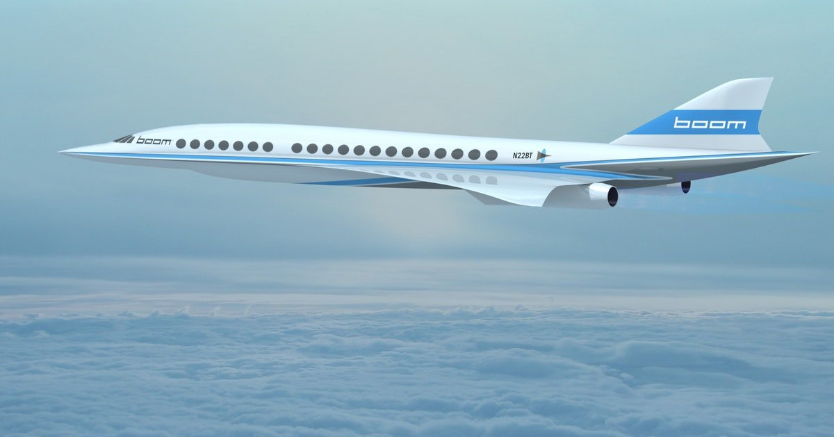 ec8db8eb84ac 3 9.jpg?resize=412,232 - The Next Concorde Will Start Operation Starting 2021 Despite Economic Concerns