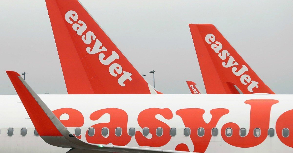 ec8db8eb84ac 3.jpg?resize=412,232 - Easyjet Flounders Upon Their Steps As They Fire 4,500 Staff Members
