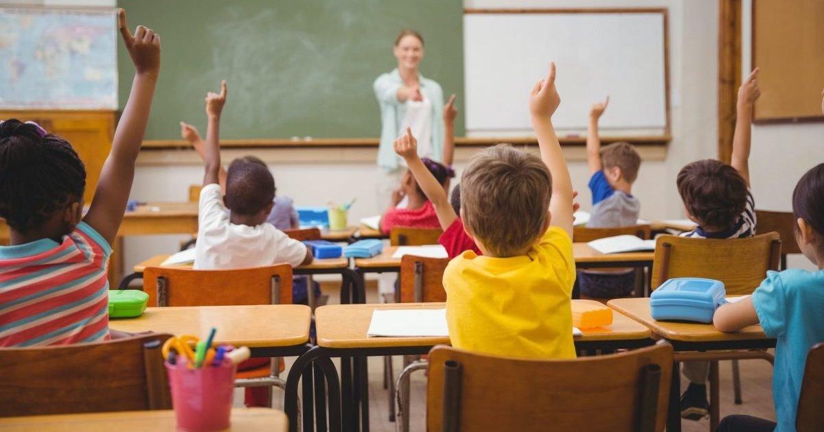 allocation de rentrée scolaire