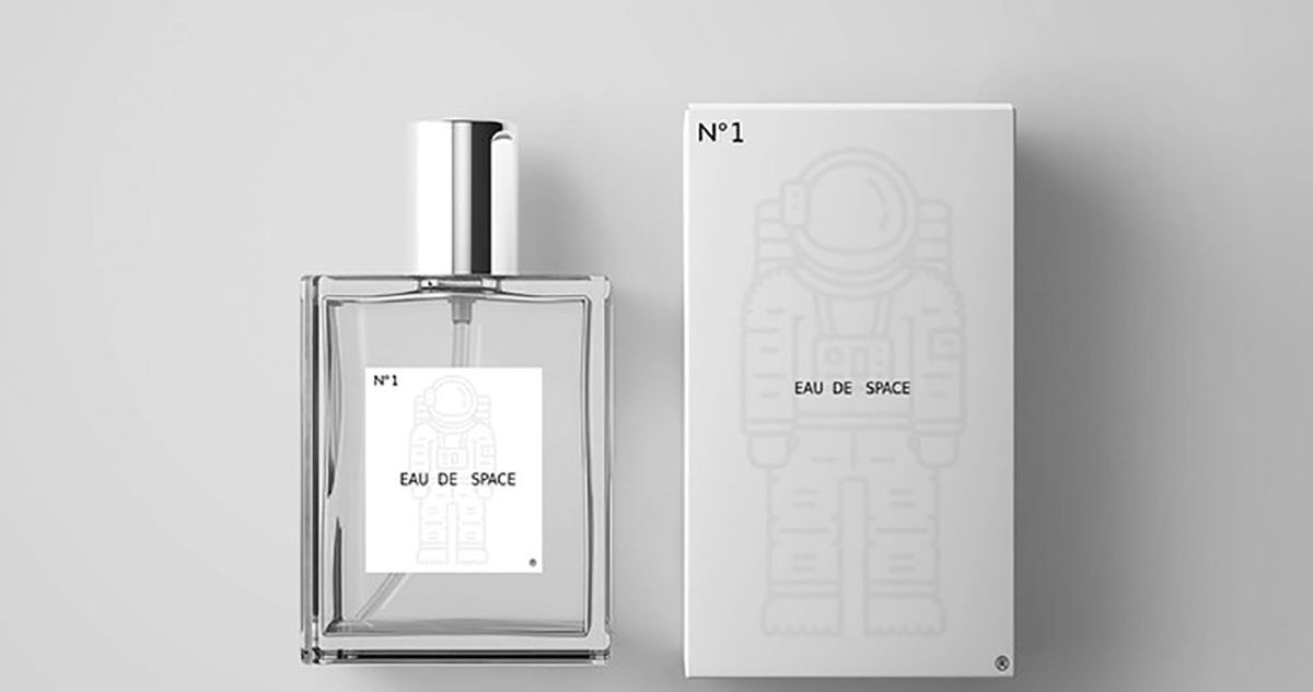 eds2.jpg?resize=1200,630 - Insolite: découvrez ce nouveau parfum qui reproduit l'odeur de l'espace