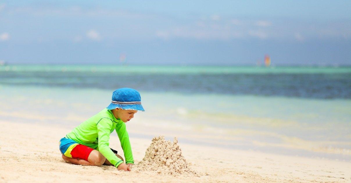ete.jpg?resize=412,232 - Soleil: des crèmes solaires pour enfants contiendraient des substances préoccupantes pour leur santé