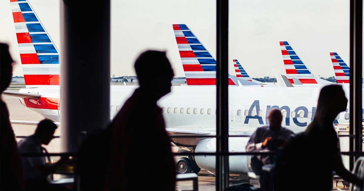 foxnews.jpg?resize=1200,630 - Social Worker Sues American Airlines For Accusing Her Of Kidnapping