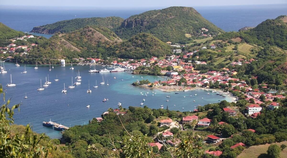 guad.jpg?resize=1200,630 - Guadeloupe: un homme a été élu maire alors qu'il était condamné pour atteinte sexuelle sur mineure