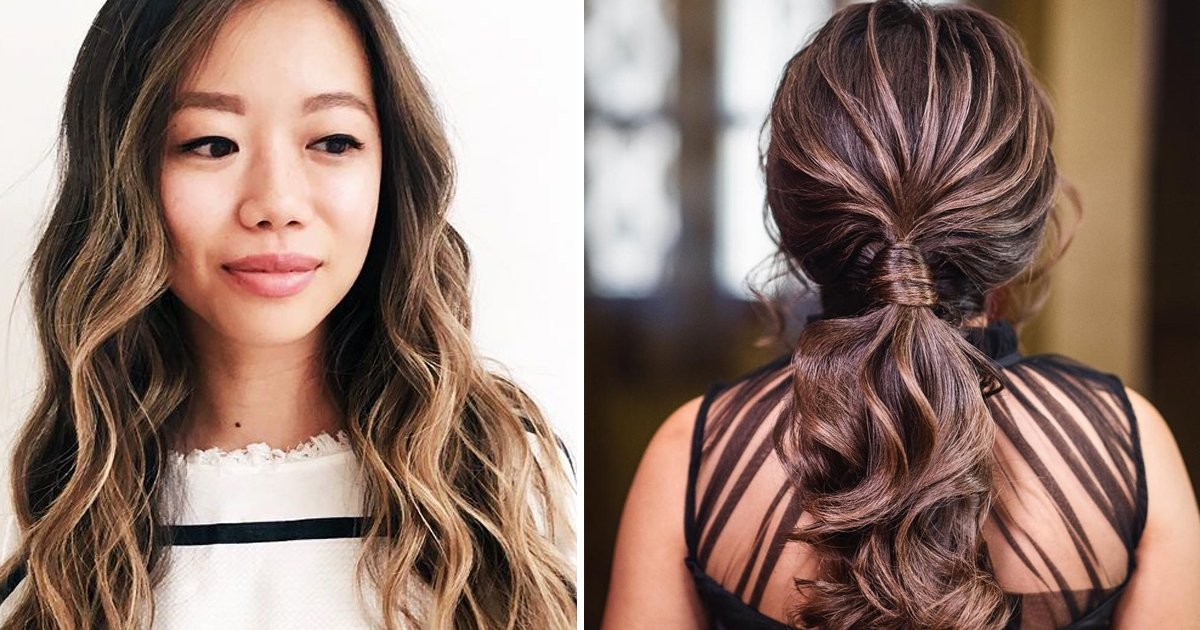 hairstyles.jpg?resize=412,232 - These Stunningly Simple Hairstyles For Girls Are Style Game Changers