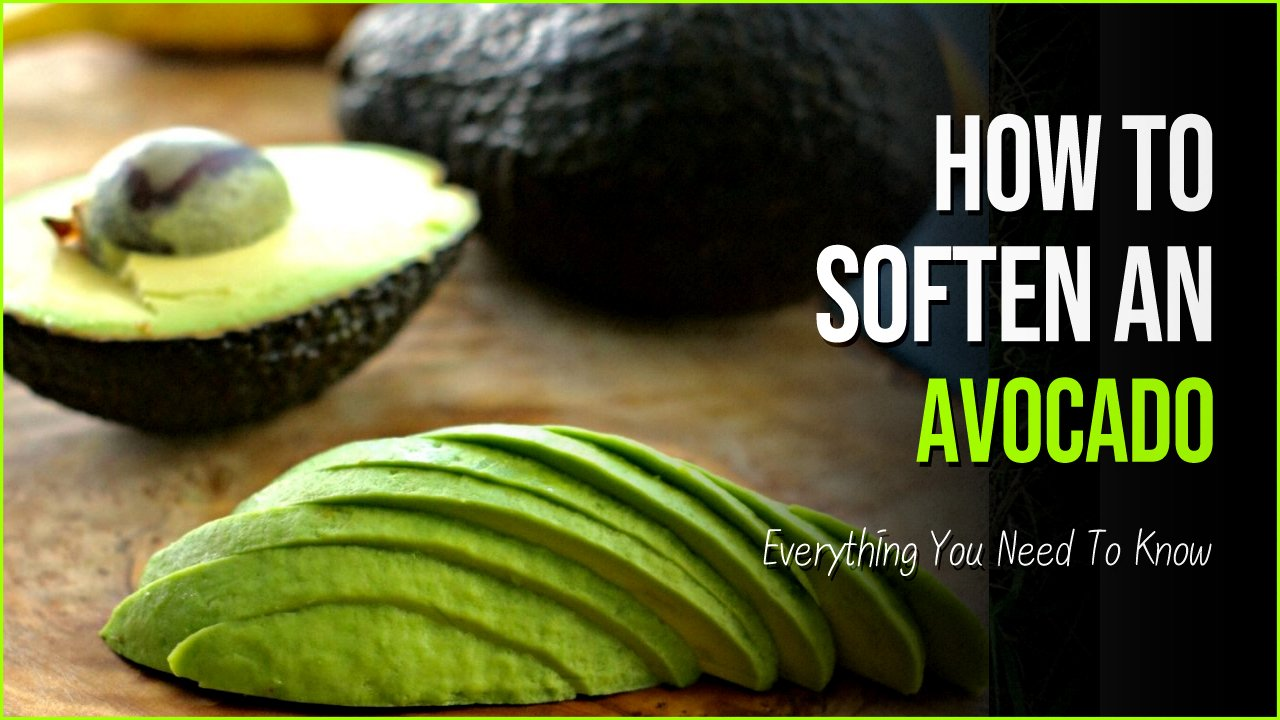 how to soften an avocado.jpg?resize=1200,630 - How To Soften An Avocado, The Tips And Tricks To Help You With It