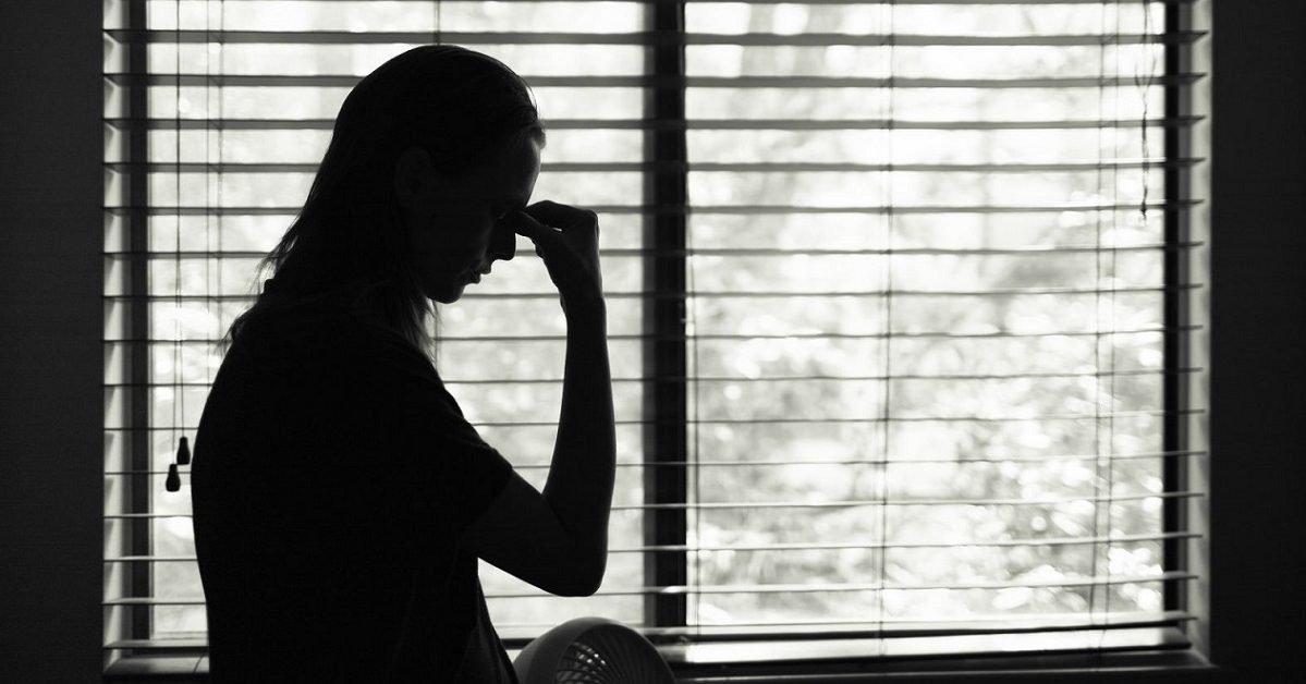 huffington post 1 e1596108394505.jpeg?resize=1200,630 - Violences conjugales pendant le confinement : Le 3919 a reçu 45 000 appels