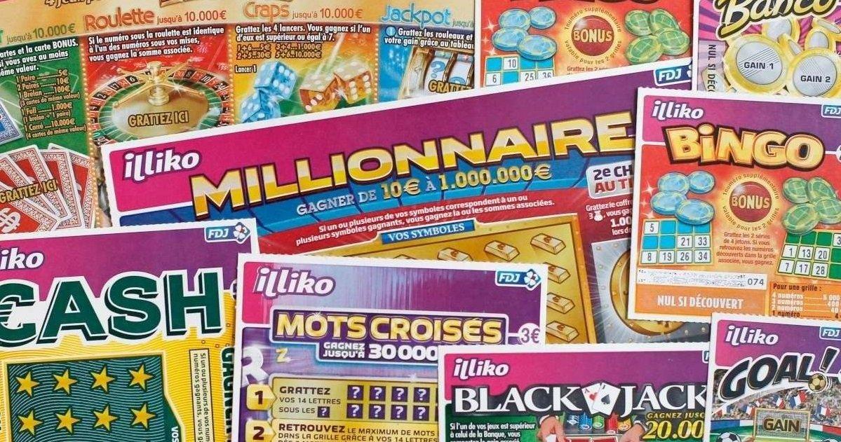 Bet22 casino