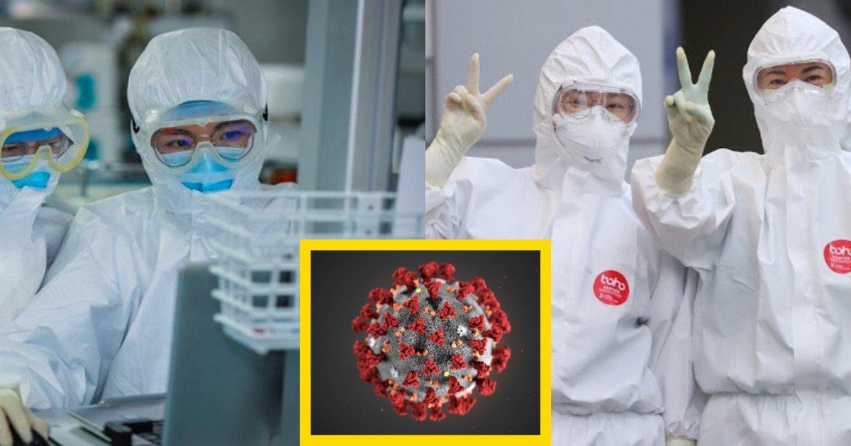 kakaotalk 20200707 124035061.jpg?resize=300,169 - 국내에서 단 30분 만에 코로나 바이러스 '99.99%' 제거하는 필름 개발됐다