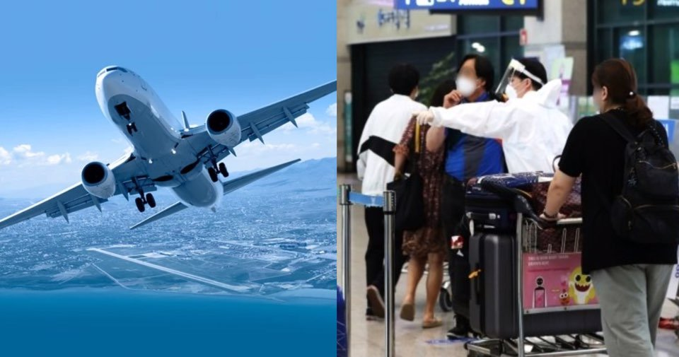 "kakaotalk image 2020 07 08 18 09 02.jpeg?resize=412,232 - ""나라에서 해결 못한 일을 회사에서 해결해줬다고??""… 중국에서 비행기표 못 구한 고3 수험생들에게 일어난 '기적적인' 사건"