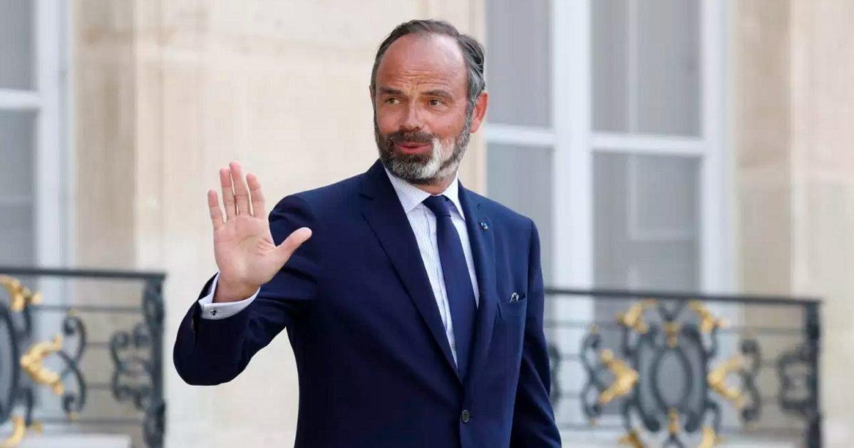 le monde 1 e1593780028609.jpg?resize=300,169 - Edouard Philippe démissionne de son poste de Premier ministre