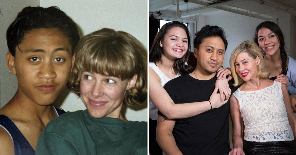 mary6.png?resize=1200,630 - Mary Kay Letourneau, Former Teacher Who Was Convicted For Having Relationship With Her Student, Has Passed Away