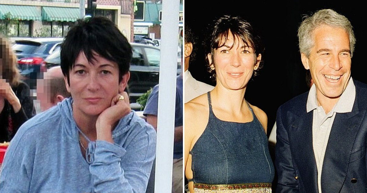 maxwell6.png?resize=1200,630 - Ghislaine Maxwell, 58, Broke Down In Tears As She Was Denied Bail