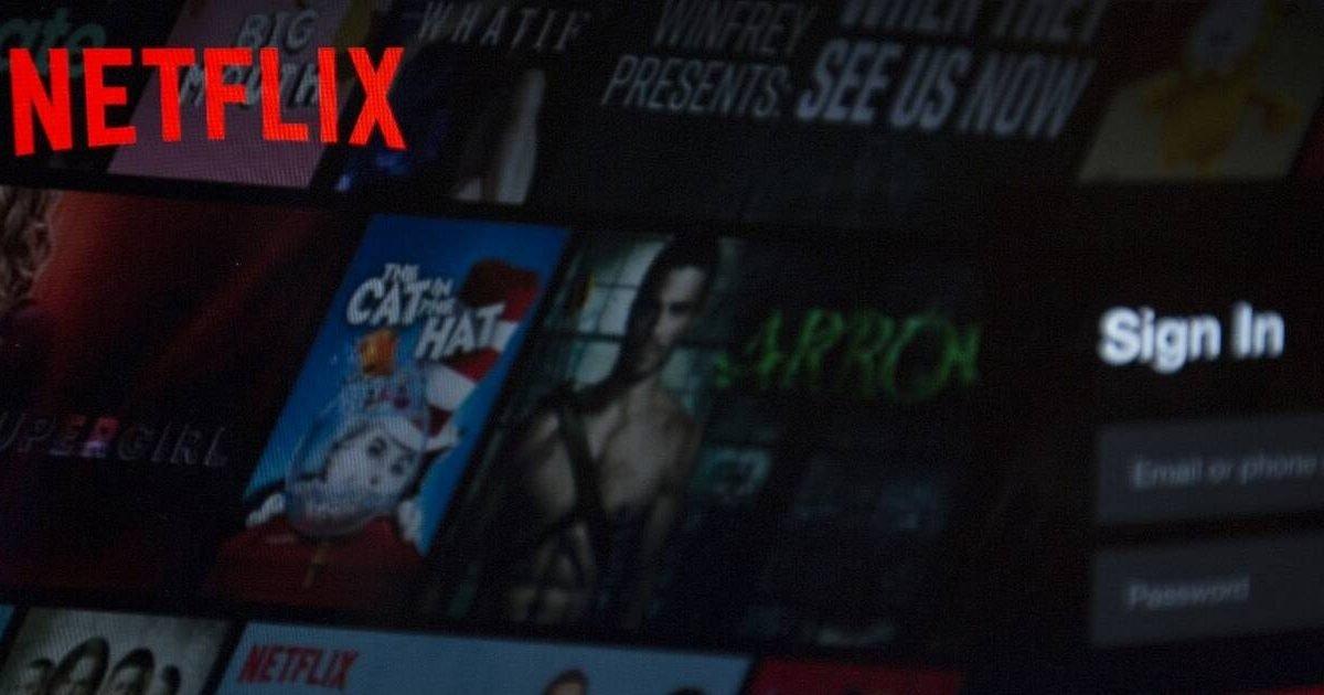 netflix afp2 e1593562945686.jpg?resize=412,232 - Netflix : Top 10 des films et séries à ne pas manquer en Juillet