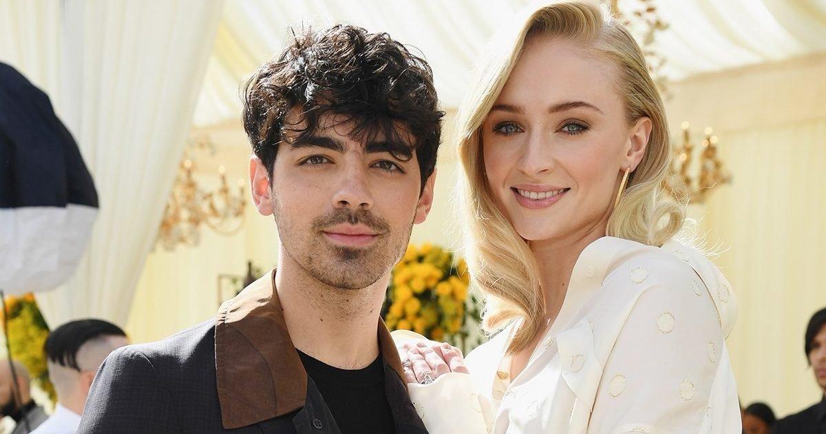 noovo e1595938843911.jpg?resize=412,232 - Sophie Turner et Joe Jonas accueillent leur premier enfant