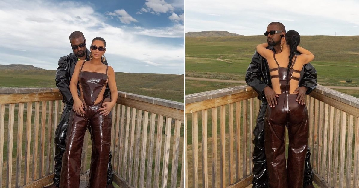 pjimage 10 5 e1593556004397.jpg?resize=1200,630 - La fortune de Kim Kardashian aurait passé la barre du milliard de dollars