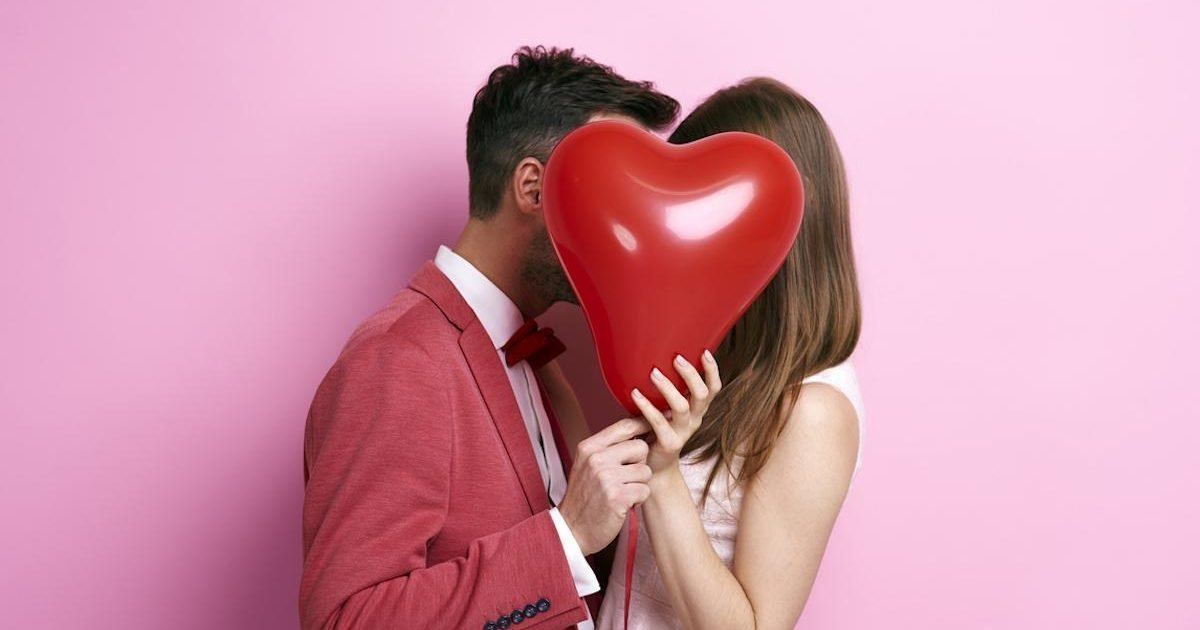 pourquoi docteur e1594829652611.jpg?resize=412,232 - 10 Astuces pour renforcer son couple
