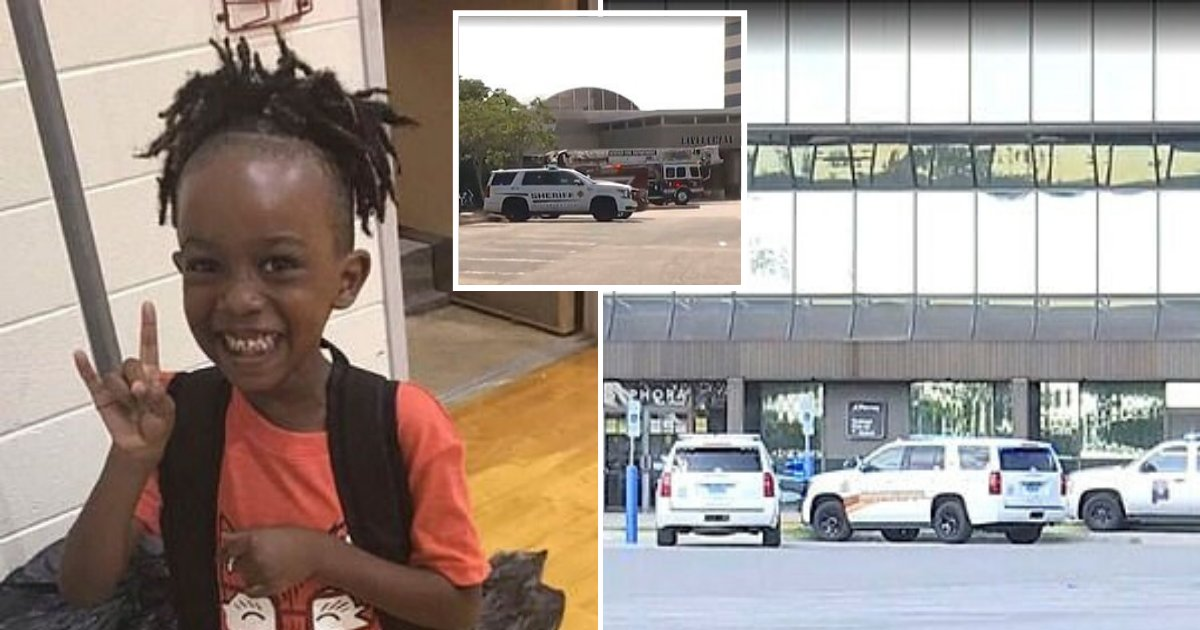 royta6.png?resize=412,232 - 8-Year-Old Boy Died, At Least Four Hospitalized After Gunman Opened Fire In Alabama Mall