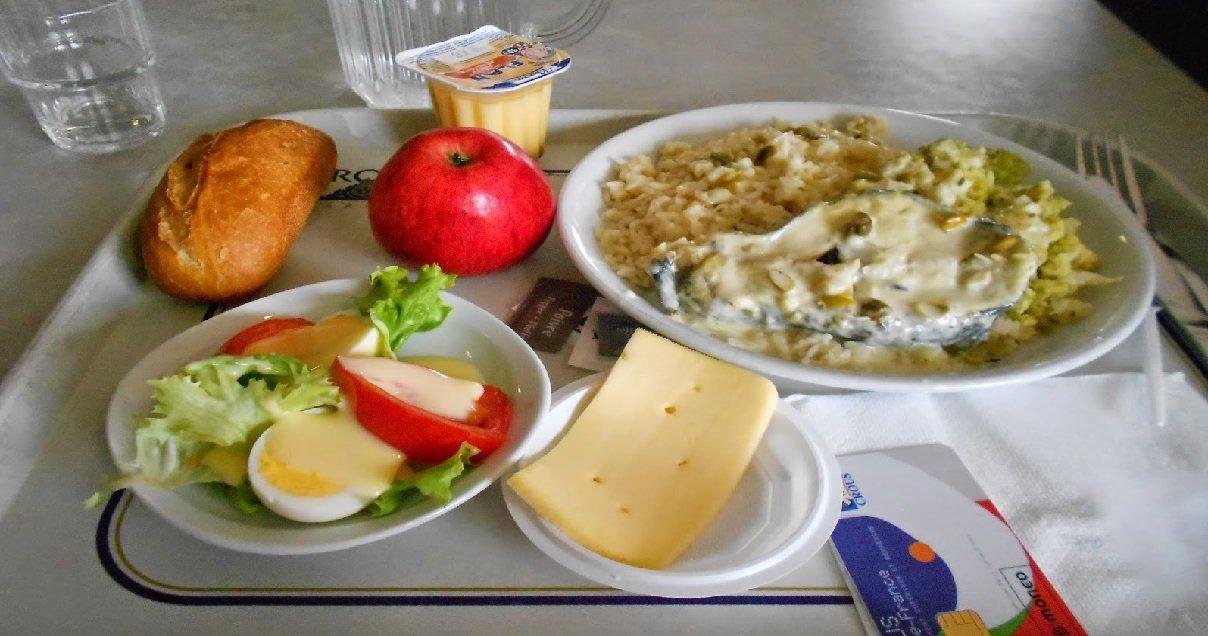 ru.jpg?resize=1200,630 - Dès le mois de septembre, les étudiants boursiers bénéficieront de repas à 1 euros