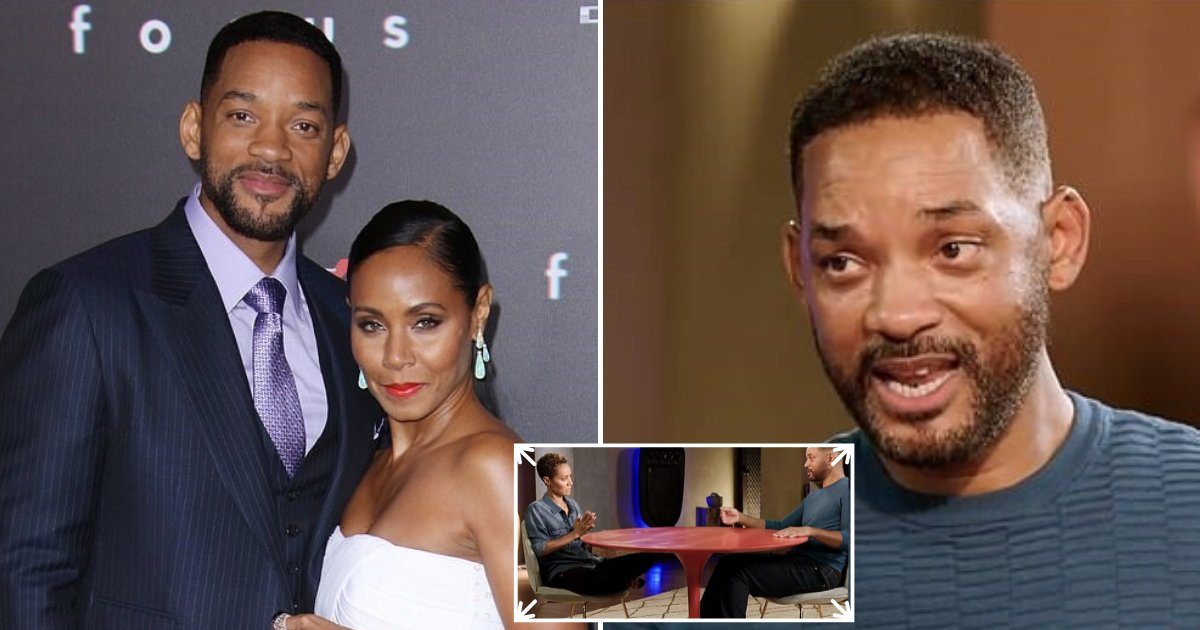 smith6.png?resize=412,275 - Jada Pinkett Smith Admitted She Had An Affair While Married To Will Smith