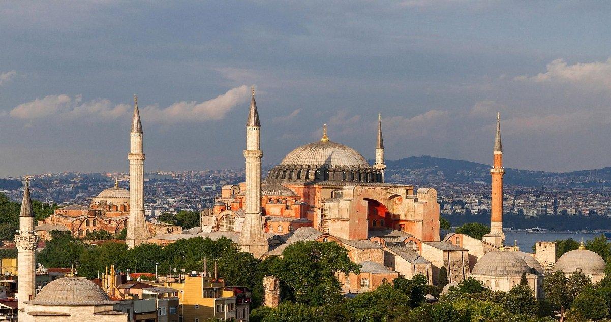 ss.jpg?resize=300,169 - Turquie: la basilique Sainte-Sophie sera-t-elle bientôt convertie en mosquée ?