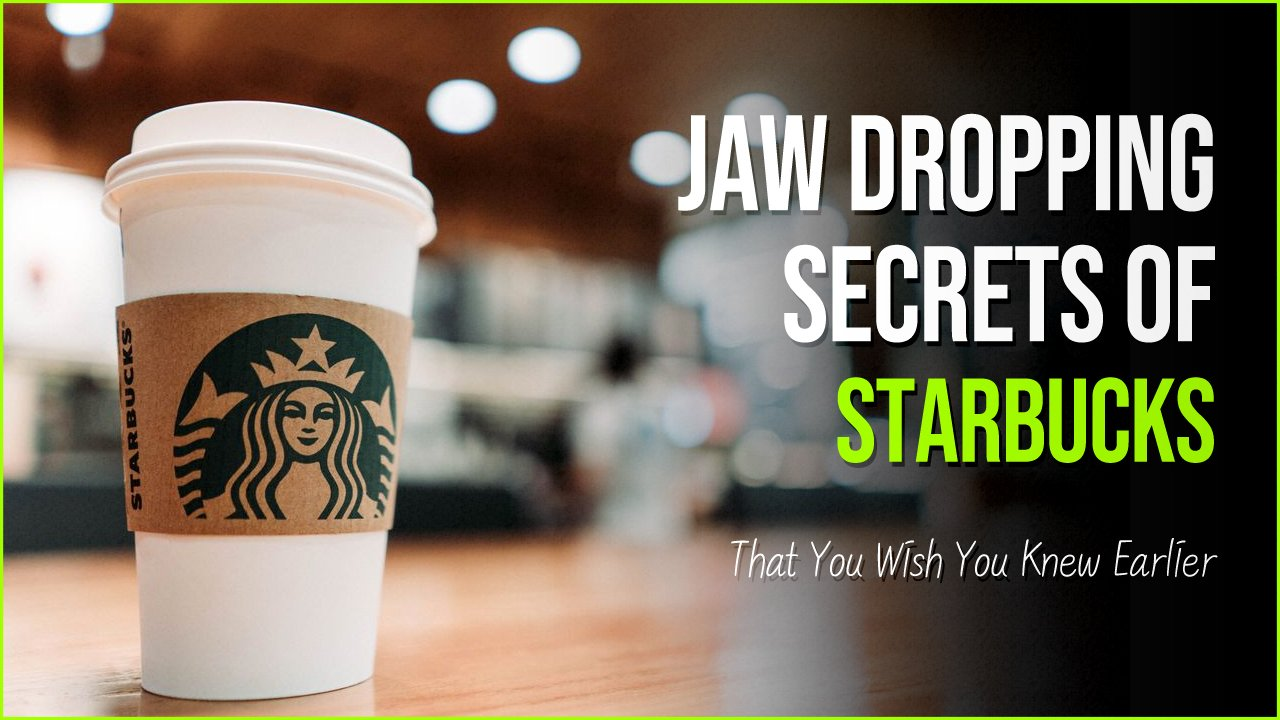 starbucks secrets 1.jpg?resize=412,232 - 10 Jaw Dropping Secrets of Starbucks That You Wish You Knew Earlier