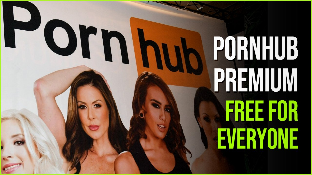 stay at home hub.jpg?resize=1200,630 - Pornhub Premium's 'Free' Stay At Home Hub Is Helping The Pandemic