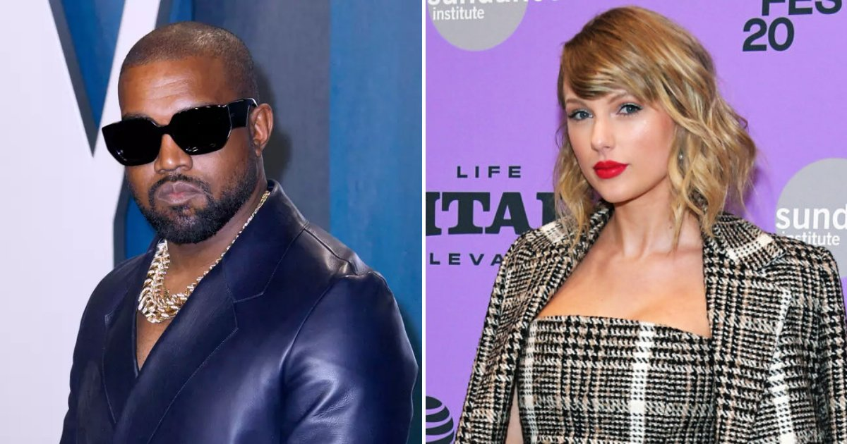 swift5.png?resize=300,169 - People Are Calling For Taylor Swift To Run For President Against Kanye West