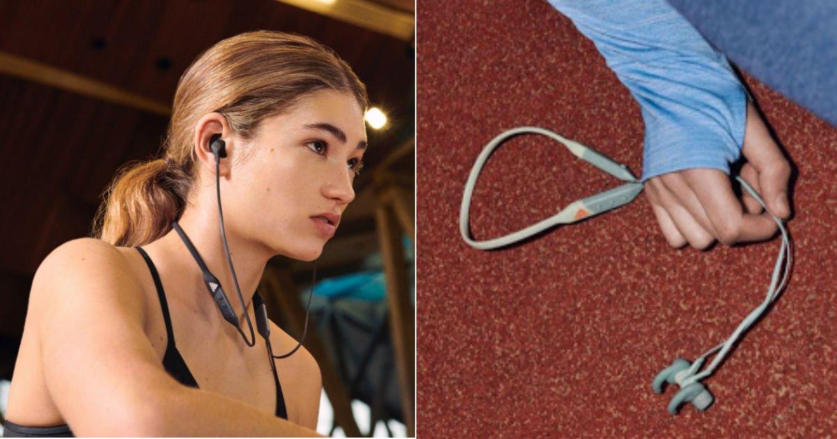 untitled 4.jpg?resize=300,169 - 이제 아디다스(Adidas)에서도 '무선 이어폰'을 구매할 수 있다