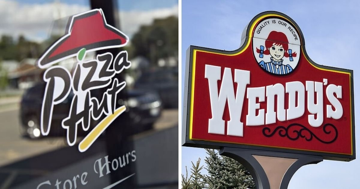 untitled design 1 1.jpg?resize=412,232 - The Biggest Franchisee Of Wendy's And Pizza Hut In The US Files For Bankruptcy