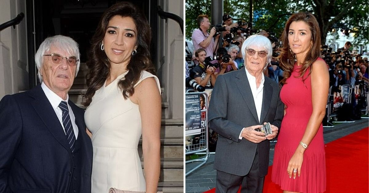 untitled design 2 1.jpg?resize=412,232 - Business Magnate Bernie Ecclestone Became A Dad For The Fourth Time At The Age Of 89