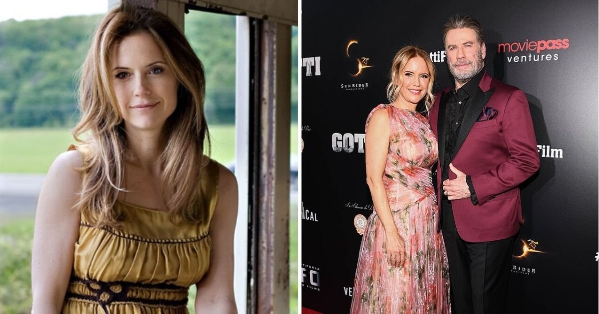 untitled design 2 11.jpg?resize=1200,630 - Kelly Preston, John Travolta's Wife, Died At The Age Of 57
