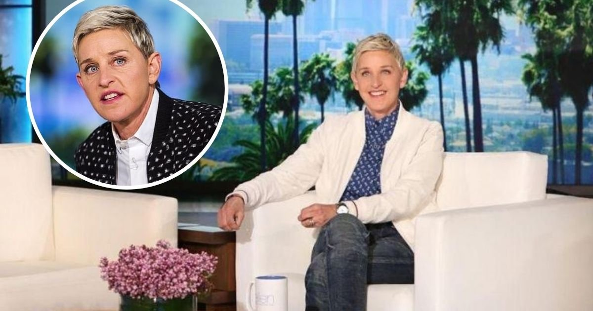 untitled design 4 17.jpg?resize=1200,630 - Ellen DeGeneres Apologizes To Staff As She Suggests Some Executives Didn't Do Their Job As She Wanted Them To