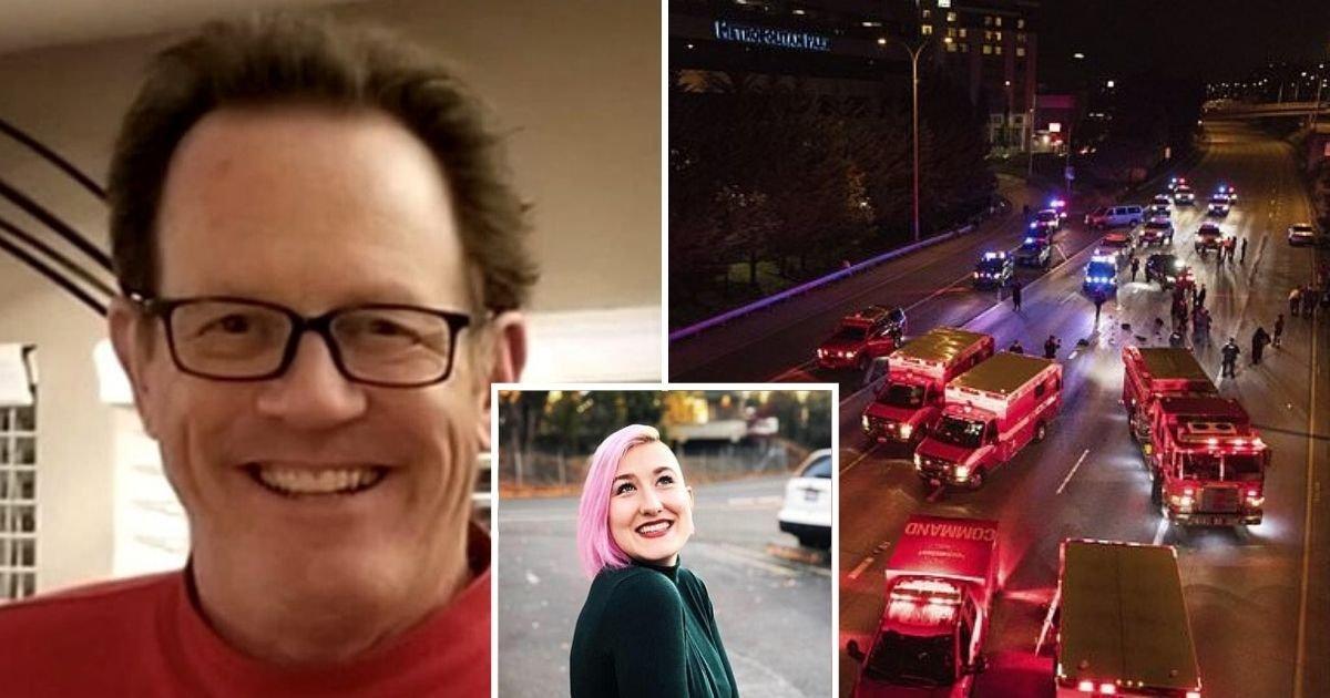 untitled design 4 3.jpg?resize=300,169 - Police Officer Suspended After Posting 'All Lives Splatter' Meme Following Deadly Protest